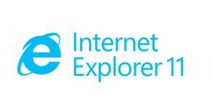 Internet Explorer Copy Paste