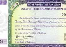 prize-bond-number