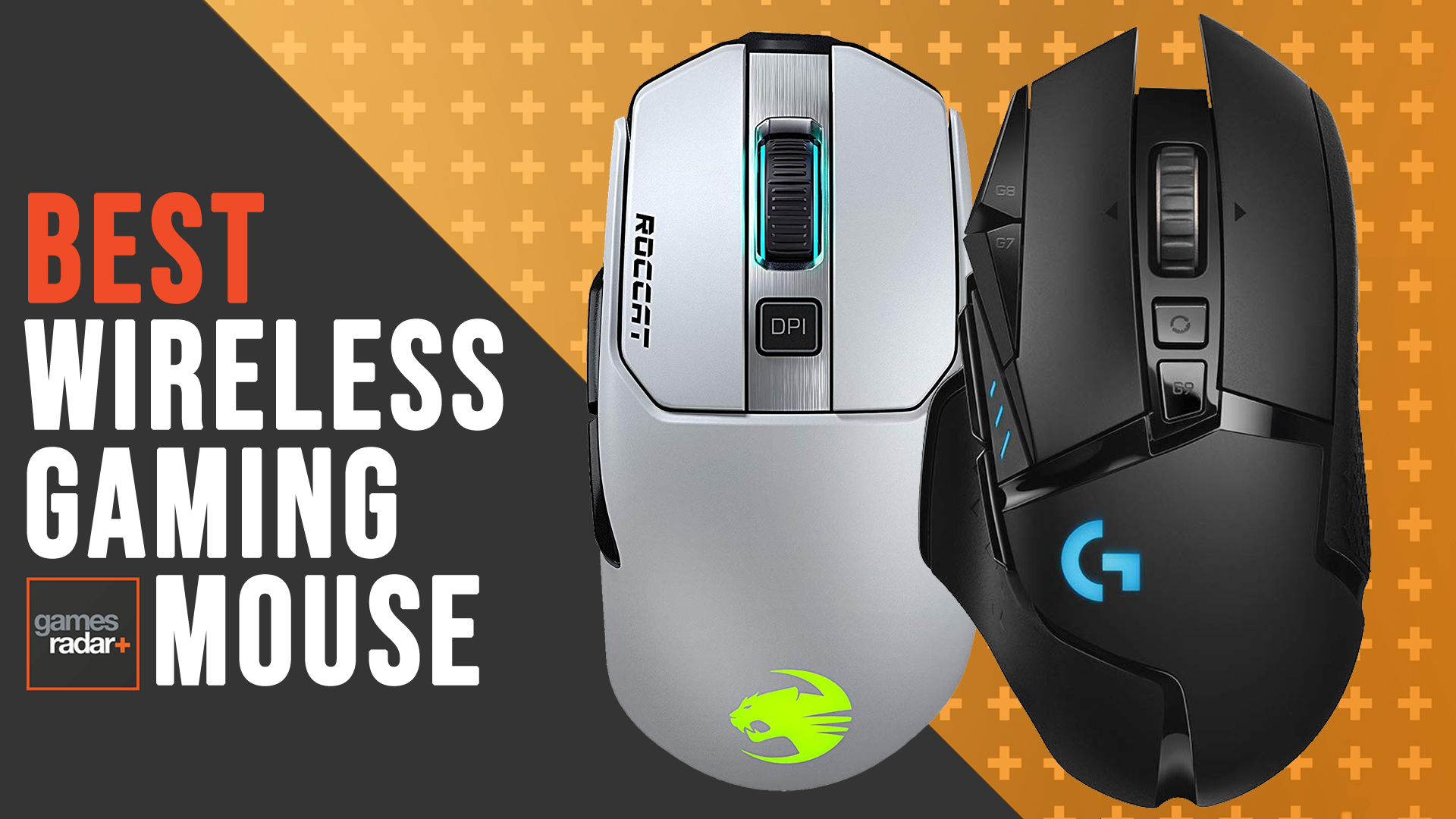 wireless-gaming-mouse