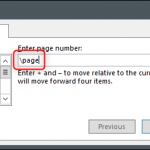 how-to-delete-word-page