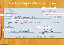 write-a-check