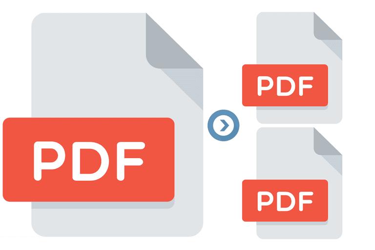 PDF Tool