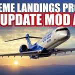 extreme landings pro apk