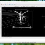 Best free 2D cad software
