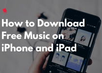How to Download Music