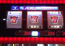 Money playing slots online