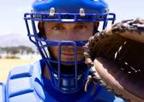 How Tech is Revolutionizing America's Favorite Pastime