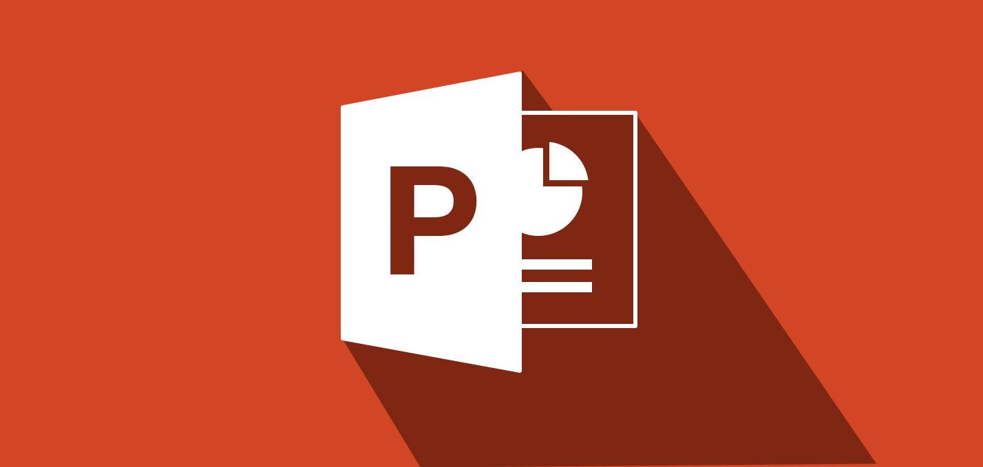 powerpoint subscript