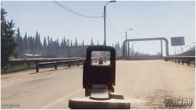 Tips for Escape from Tarkov That Could Save Your Game