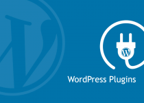 WordPress Plugins for Digital Marketing