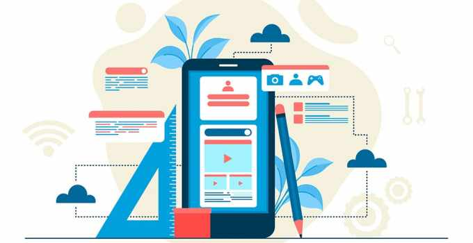 Top mobile Game Development Engines