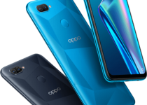 Oppo A52 Price in Pakistan?