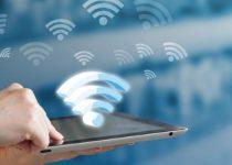centurylink wifi extender