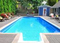 How much does an inground pool cost?